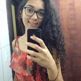 Cássia Felipe
