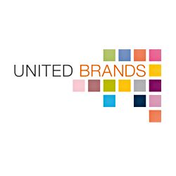 United-Brands 24 GmbH