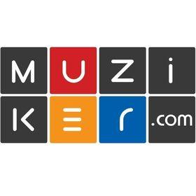 Muziker Shop