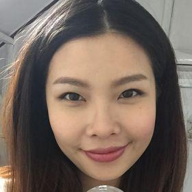 Bonnie Ha
