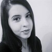 Andreea Ndr