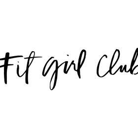 Fit Girl Club