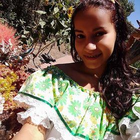 Mónica Franco