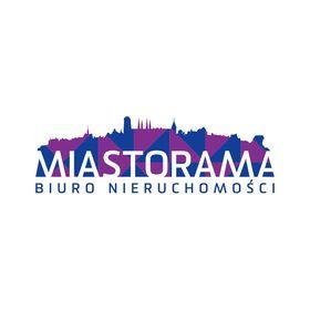 MIASTORAMA Biuro Nieruchomości