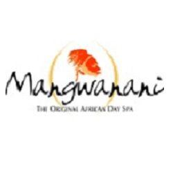 Mangwanani African Day Spa