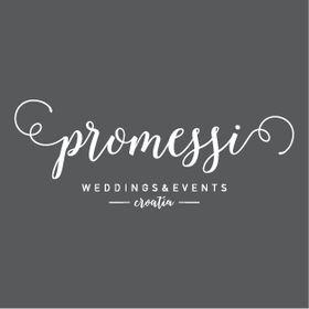 Promessi Wedding Planner in Croatia