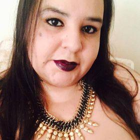Mimi Flores