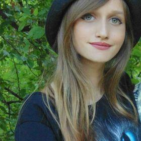 Blair Miki