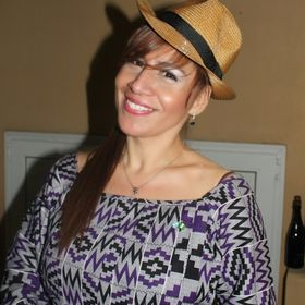 Mirta Alicia Ayala