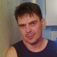 Дмитрий Коноплев