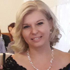 Lea Šoltésová