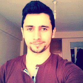 Murat Deli