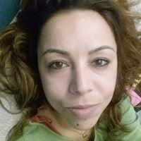 Ria Tasiou