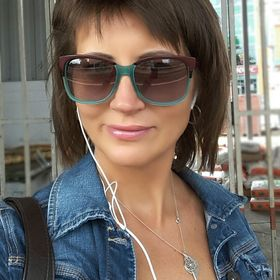 Алена Третьяк