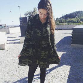Pinterest @nevenkadats Instagram @venkynizzle   Sapatos