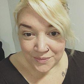 The Pro Makeup Blog