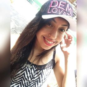Isabelly Fernandes