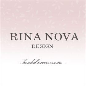 RinaNovaDesign