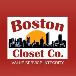 Beau Boston Closet Company