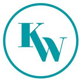KW Fotografin