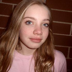 Amelia Kappel