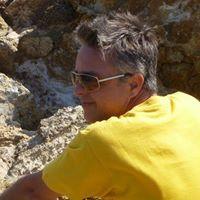 Christos Sdoukos