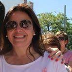 Miriam Arlenghi
