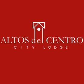 Altos del Centro