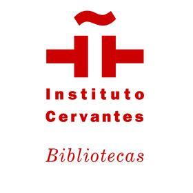 Red de Bibliotecas del Instituto Cervantes (RBIC)
