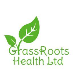 GrassRoots Health Ltd