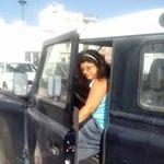 Roxana Chirtes