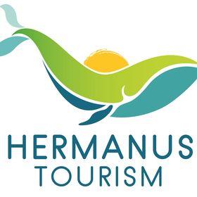 Hermanus Tourism