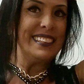 Sylvia Soubihe
