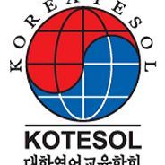KOTESOL (Korea TESOL)