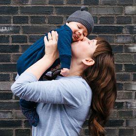 ivy.li | Mamablog über das Leben mit Kind, Familie und Lifestyle