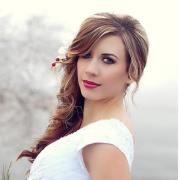 Melanie Hamon