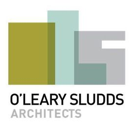 O'Leary Sludds Architects