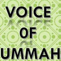 Voiceof Ummahku