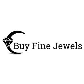 Buy Fine Jewels