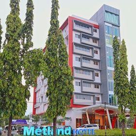 HOTEL DI