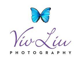 Vivian Liu Photography