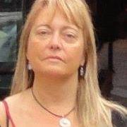 M. Pilar Cabrerizo