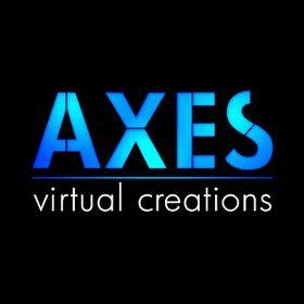 Axes Virtual Creations
