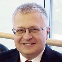 Georgy Ceplakov
