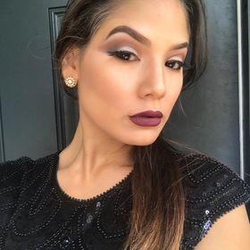 Karla Saavedra