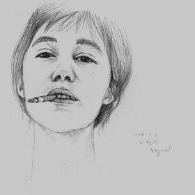 Tessa Jang