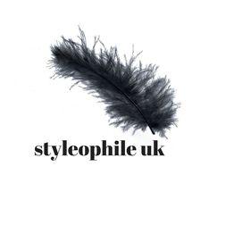 styleophileuk