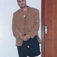 Paulo Jorge da Silva
