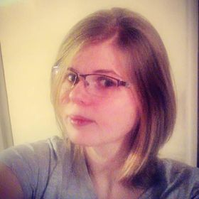 Krisztina Polonka