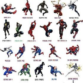 Marvel Hayranı